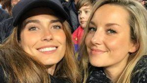 Daniela Jehle: Bio, Marc-Andre ter Stegen wife, Age, Net Worth