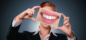 Facts You Need to Know Before Going to a Cosmetic Dentist Sydney