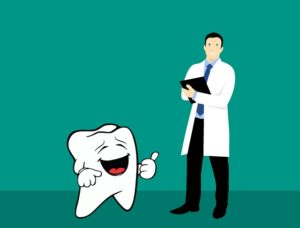 Some Common Dental Procedures Your Mulgrave Dentist Might be Offering