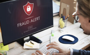 How to Prevent Fraud in Your Business