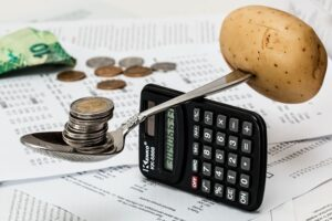 How To Excel In Your Accounting Care