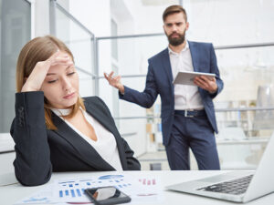 5 Most Common Employment Lawsuits
