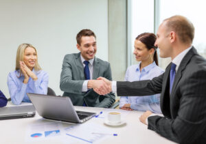Importance of Business Analysts in a Workplace