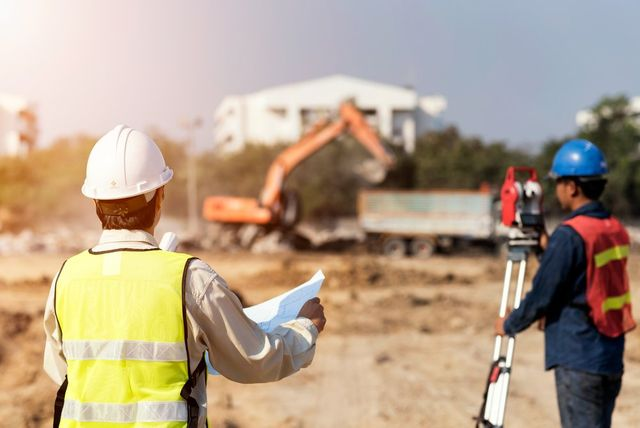 How a Construction Accident Attorney Can Help You