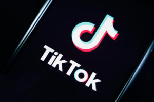 When to Post on TikTok and Other Must-Have Tips